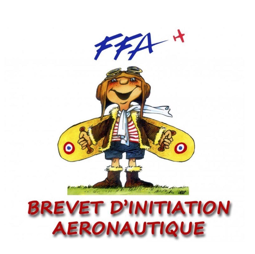 BIA image.jpg